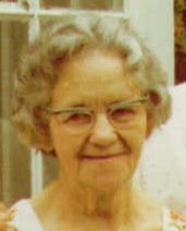 Katherine Ruth Katie <i>Holman</i> Bankston