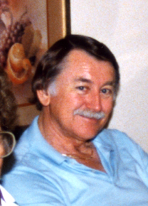 Ernest Doyle Ernie Holliday