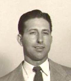 Flavel Henry Muggs Glazener, Jr