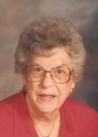 Ethel M <i>Wood</i> Altmix
