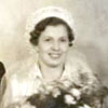 Catherine Marie <i>Meyer</i> Janson