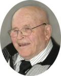 Raymond Valentine Ray Linz