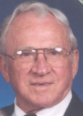 Arthur Henry Snell, Jr