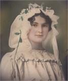 Anna M Frank