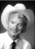 Rex Anthony Bell, Jr