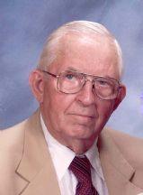 Alvin Edwin Heeren