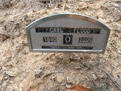Carl Verdo Flood
