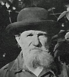 Alexander Beletski, Sr