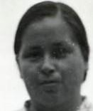 Catherine A. <i>Stevens</i> Blake