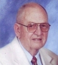 Arthur B Johnson, Jr