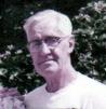 John Wilgot Anderson