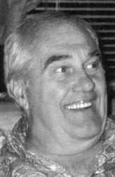 August Gus Marentette
