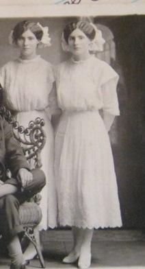 Hazel A. <i>Knapp</i> Whiteley