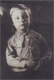 Arley Wayne Eggers