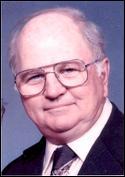 Daniel Edward Dan Beaver