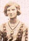Ruth <i>Ringewold</i> Bakker