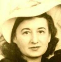 Anita Albert