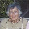 Florence Bergman