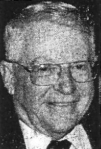 Jack Carroll Haney