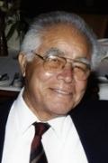 David V. Hernandez