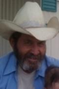 Rudy Cowboy Valenzuela