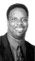 James Lee Clay, Jr