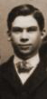 Clyde Samuel Yarian
