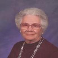 Mildred <i>Yancey</i> Boyett