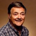 Gerald Jerry Bujold