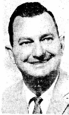 Leslie Andrew Van Horn