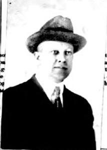 Benjamin Robbins Curtis Low