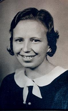 Alta E. Landon