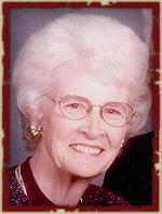 Esther H. <i>Martin</i> Becker