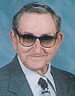Rayburn Baker