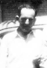 Otto Ray Edwards