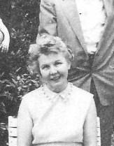 Edna May <i>Smart</i> Bishop
