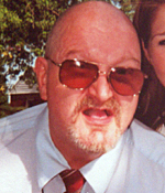 Danny L. Davis