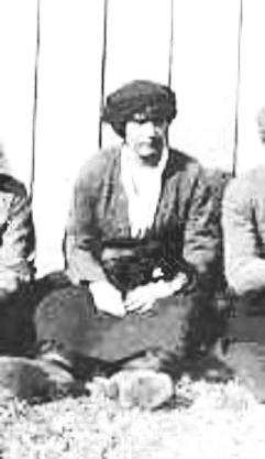 Jimmy Romanov