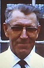 Edwin Christian Bender