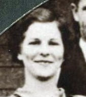 Caroline A. <i>Yates</i> Beery