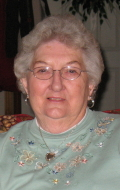 Marjorie S <i>Simmons</i> Weatherly