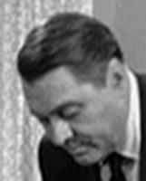 Ralph Thomas Brooks