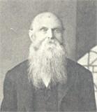 Manville S Evans