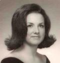 Patricia Dianne Pat <i>Houston</i> Horton