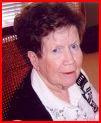 Martha Marie <i>Williams</i> Barickman
