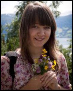 Hanne Kristine Fridtun