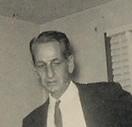 Johnie Jamerson