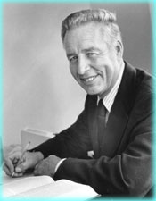 Abraham C Van Der Puy