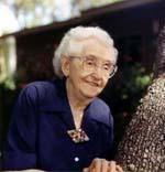 Mary Estelle <i>Short</i> Burroughs