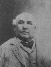 Maj Milton Crawford